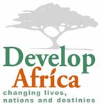 @developafrica's profile picture on influence.co