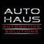 @autohausautomotive's profile picture