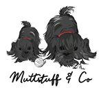 @muttstuffco's profile picture