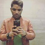@iamraajsa's profile picture on influence.co