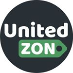 @unitedzon's profile picture on influence.co
