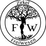@zirkelfreiwesen's profile picture