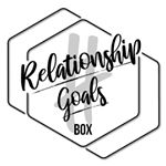 @relationshipgoalsbox's profile picture