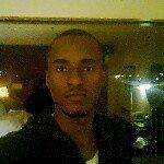 @cratermazi's profile picture on influence.co