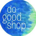 @do_good_shop's profile picture