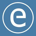 @eticur.de's profile picture on influence.co