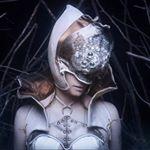 @giulia.danese.designer's profile picture on influence.co