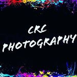 @crc__photography's profile picture on influence.co