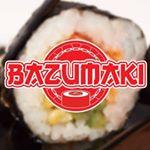 @bazumaki's profile picture