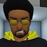 @avakinzerochill's profile picture on influence.co