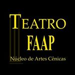 @teatrofaap's profile picture on influence.co