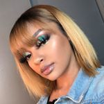 @beautybyshi.s's profile picture on influence.co