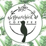 @bowerbirdcoffeeph's profile picture