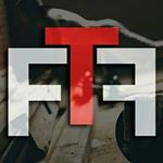 @fittofightph's profile picture