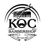 @barbershop_koc's profile picture
