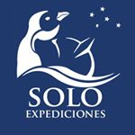 @solo.expediciones's profile picture