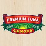@genova_seafood's profile picture