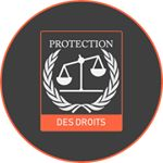 @protectiondesdroits's profile picture on influence.co