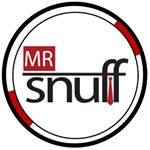 @official_mrsnuff's profile picture on influence.co