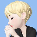 @taeggukcruncheu's profile picture on influence.co