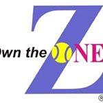 @zone4tennis's profile picture