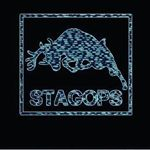 @stagops's profile picture on influence.co