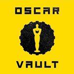 @oscarvault's profile picture