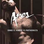 @proyecto.ares's profile picture on influence.co