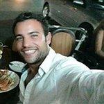 @entrenador_personal_valencia's profile picture on influence.co