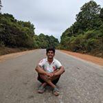 @visshnu_366's profile picture on influence.co