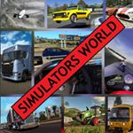 @simulators_world's profile picture on influence.co