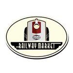 @elginrailwaymarket's profile picture