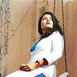 @barsha_illusive's profile picture on influence.co