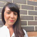 @vivienpdigital's profile picture on influence.co