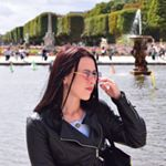 @milenamilosevic_'s profile picture on influence.co