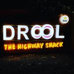 @droolthehighwayshack's profile picture