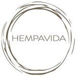 @hempavida's profile picture