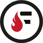 @firestartrdigital's profile picture on influence.co