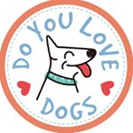 @doyoulovedogsus's profile picture on influence.co
