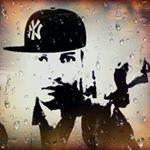 @jayzimjai's profile picture on influence.co