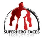 @superhero_faces's profile picture on influence.co