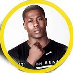 @okokstephonrene's profile picture on influence.co