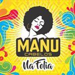 @manuucabelos's profile picture