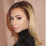 @alexa_k_rivas's profile picture on influence.co
