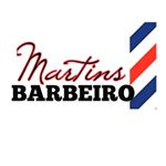 @martins.barbershop's profile picture on influence.co
