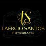 @laerciosantosfotografia's profile picture