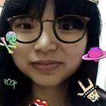 @jillchou2019's profile picture on influence.co