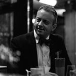 @frederik_lundberg's profile picture on influence.co