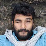 @chandra_balaji's profile picture on influence.co