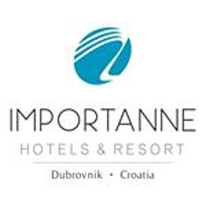 @importanne_resort's profile picture
